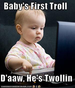 baby%2527s+first+troll.jpg