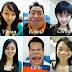ubah foto wajah menjadi lucu dengan facewarp