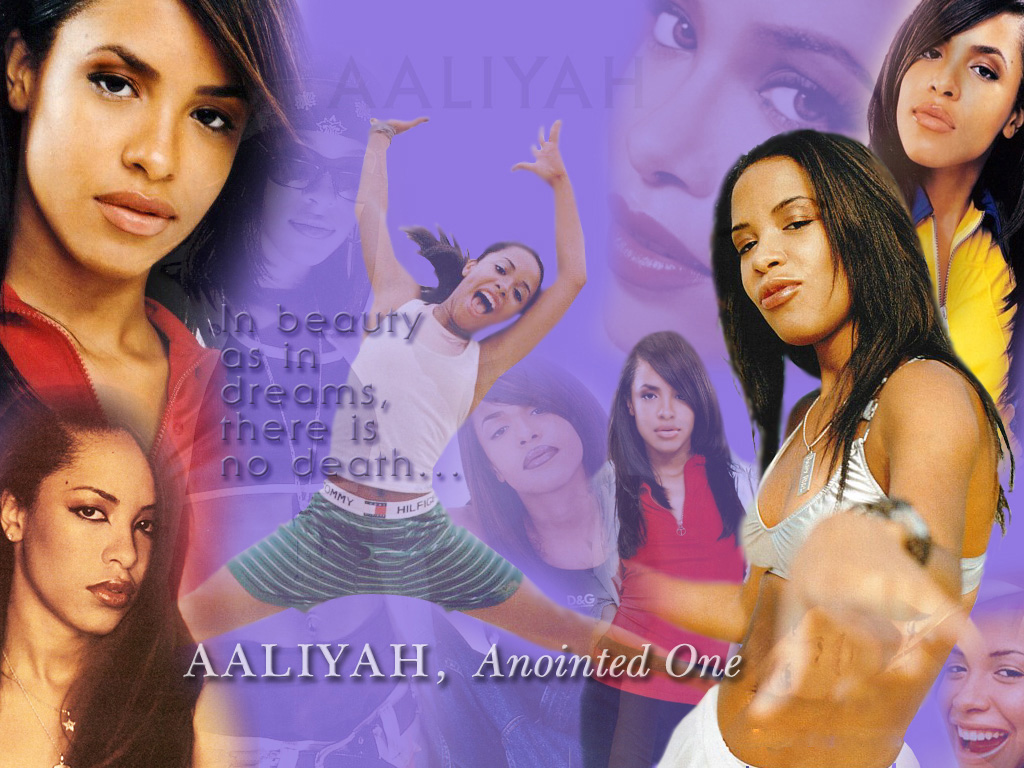 http://2.bp.blogspot.com/-ScNEGLLCU24/TWeegk6tbqI/AAAAAAAAANU/8uUnQUrpOPw/s1600/aaliyah_celebrities-02.jpg