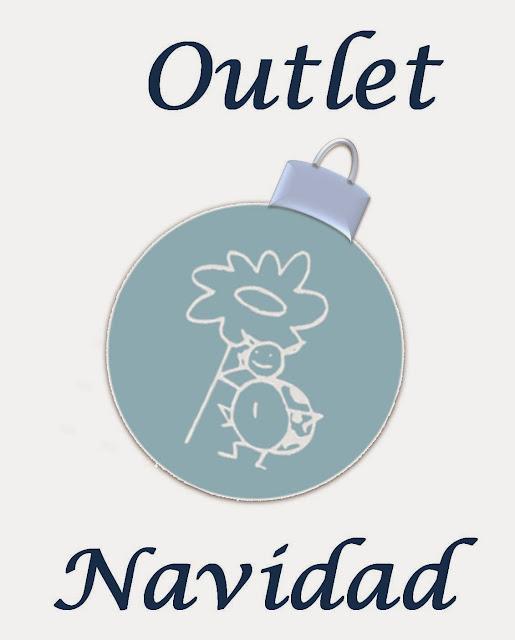 Outlet de las marcas Nini, Sanmar, José Varó y Piccolettas en Blog Retamal moda infantil y bebe