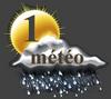 METEO FRANCE, EUROPE, MONDE: Votre Chaine de Météo avec Prévisions détaillées à 5 jour
