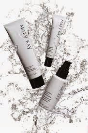 Acne-Prone Skin Set