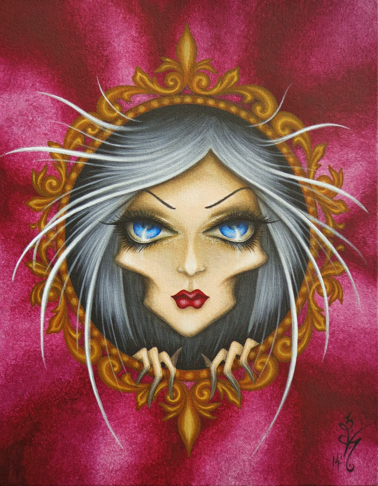 https://www.etsy.com/listing/188701845/original-fantasy-lowbrow-woman-girl-face?ref=shop_home_active_1
