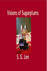 Visions of Sugarplums