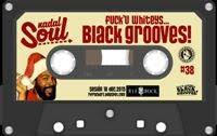 Black Grooves (18 dec)