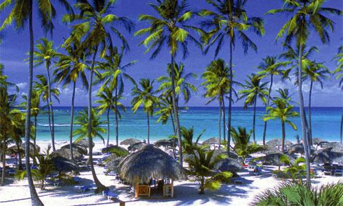 06 01 2011 07 01 2011 air bons plans - Office de tourisme republique dominicaine ...