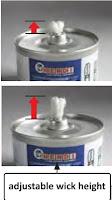 Combustibil Lichid Chafing Dish, Hendi, Pret Combustibil Chafing Dish, Prezentare si Servire Bufet, Horeca
