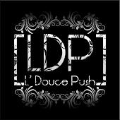 [LDP]