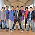 6ixth Sense feat. Saujana - Penerang Hati MP3