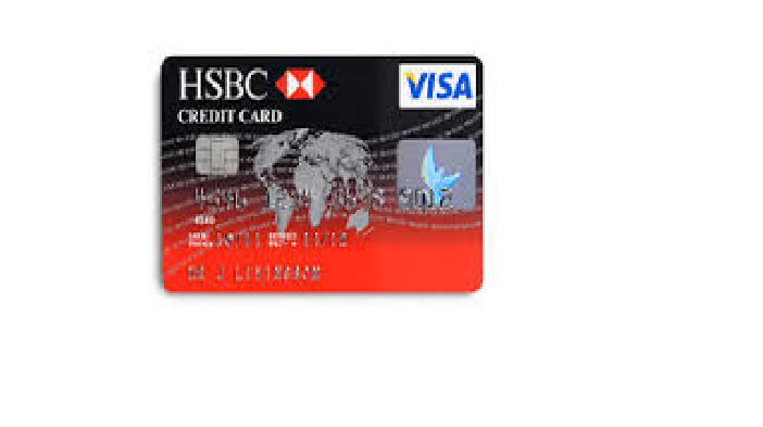 hsbc credit card customer service uk United kingdom  united states activate your hsbc debit card: within uae 800 card pin accounts and credit cards: within uae 800 4320 outside uae +971 800 4320.