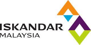 job vacancies at Iskandar Malaysia