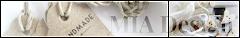 MIA Design - OnlineShop
