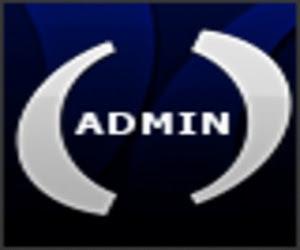 Guna-XP Mencari Admin