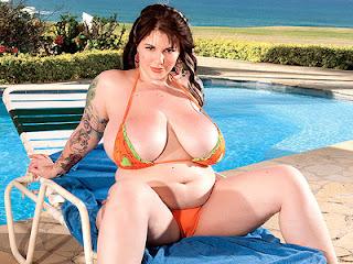 Dors Feline_Mere Bikini Contain_m_1