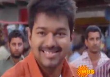Cut To Cut Thalaivaa Movie Making 15-09-2013