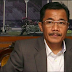 MKD: Kasus Novanto Ditindak Lanjuti Tanpa Pengaduan