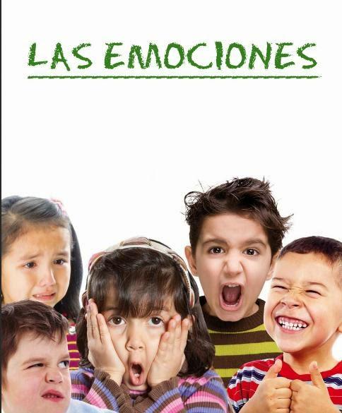 Guía de las emociones-aecc