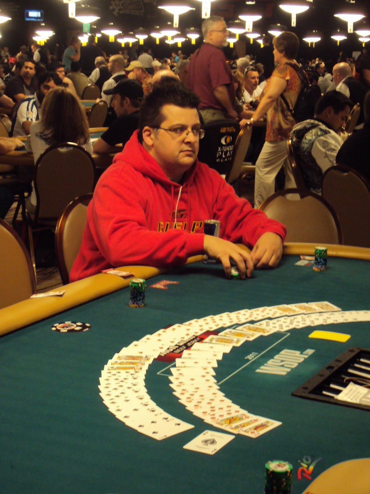 brantford casino poker tournaments 2019