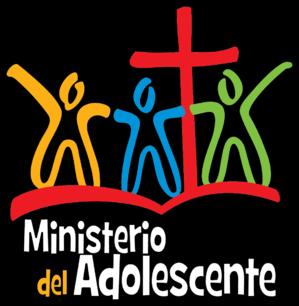 Programas de la iglesia de Navidad adolescente