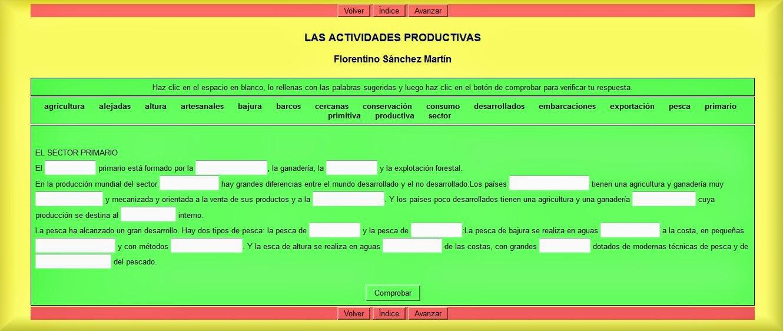 http://cplosangeles.juntaextremadura.net/web/cmedio6/la_poblacion/poblacion06.htm