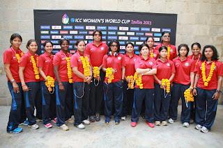 India-women's-team