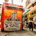 Amantes de vinil ganham ponto de encontro na Zona Norte do Rio