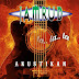 Jamrud - Akustikan - Album (2015) [iTunes Plus AAC M4A]