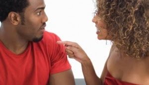 أشياء لا يجب قولها لزوجتك أبدا,رجل امرأة يتشاجران يتعاركان الجدال ,man woman fighting angry