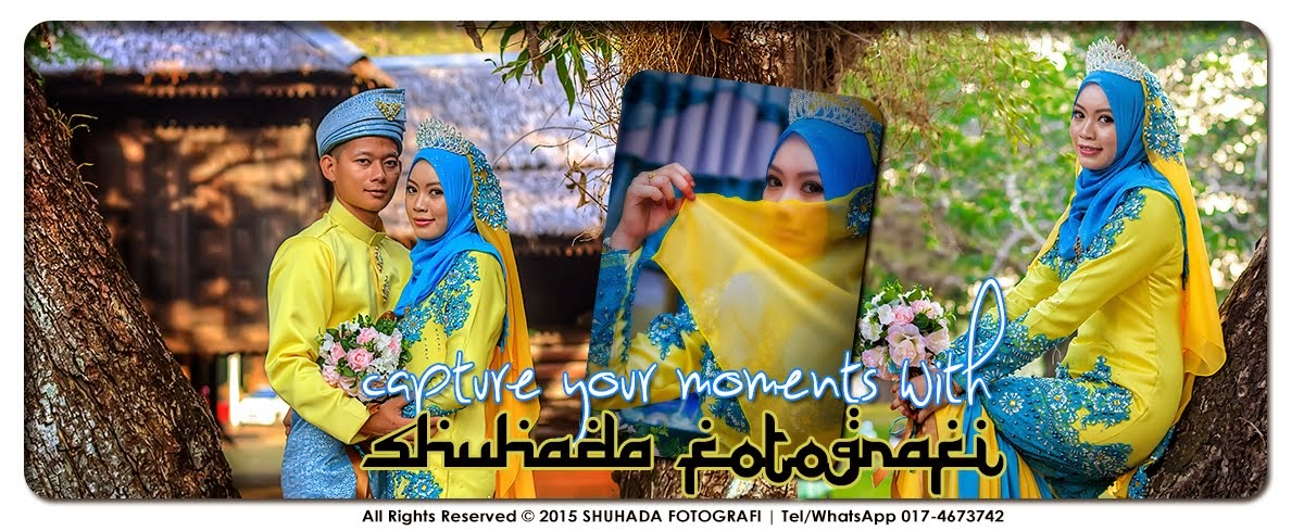 Capture Your Moment with  SHUHADA FOTOGRAFI