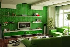 Dekorasi rumah minimalis terbaru