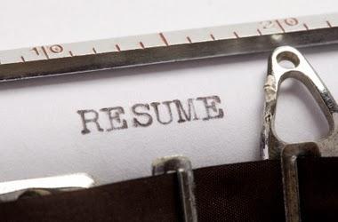 Curriculum Vitae Lebenslauf Vitae Cursus Résumé paper resume