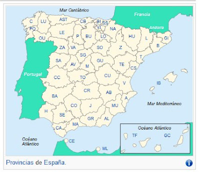 https://es.wikipedia.org/wiki/Provincia_de_Espa%C3%B1a