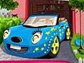 Car Trendy My