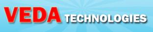 Veda Technologies