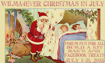http://www.wilma4ever.com/w4eforum/forumdisplay.php?204-Christmas-In-July-2015-July-1-31-2015