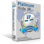 Platinum Hide IP v3.2.9.2 Full version