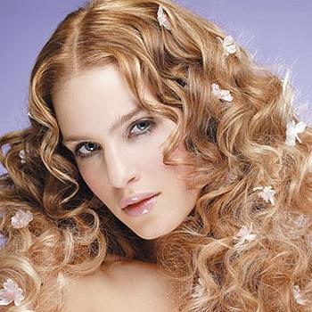 Sexys cortes de pelo largo 2012 peinados para fiestas