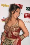 Very Hot Pictures of Esha Deol