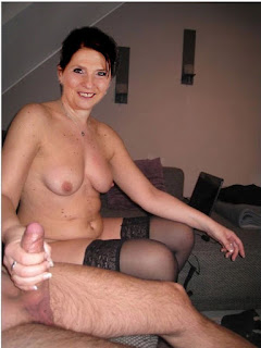 Adult Picture - Lizy_Put__1990846668.jpg