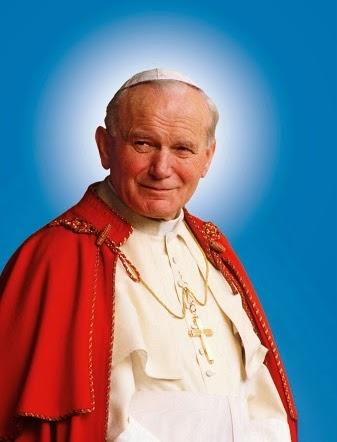 João-Paulo-II