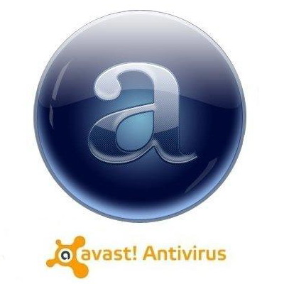 avast antivirus cd key free