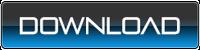 http://www.mediafire.com/download/sq2gqeg3e208q3m/Mechanism_Icon_Pack.7z