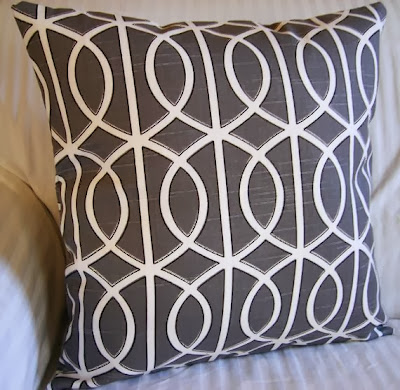 Decorate Your House with Throw Pillow Covers