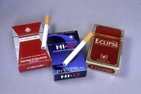 eclipse cigarette coupons