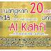 Surah Al-Kahf Di Hari Jumaat