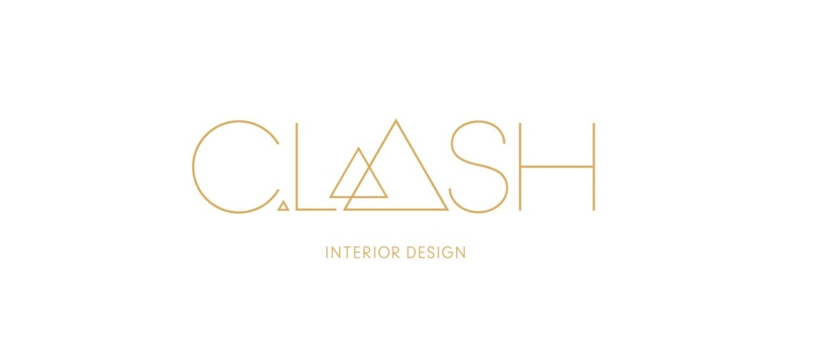 The gallery for interior designer logo design for Interior design names