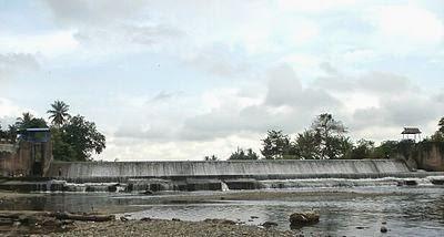 http://udhy-asbudi.blogspot.com/2014/04/sejarah-kabupaten-sidrap.html
