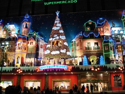 Swieta Bozego Narodzeniaczyli Jak Obchodzimy Swieta W Hiszpanii