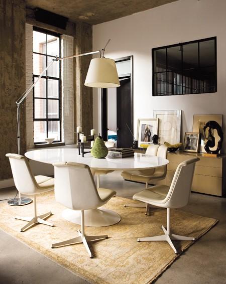 http://2.bp.blogspot.com/-SctlXdRCoBU/Ty4chAjJCzI/AAAAAAAAE3E/EUIld0PVCGQ/s1600/industrial+loft+dining+room.jpg