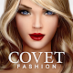 Covet Fashion 2.21.42 APK/game for Android